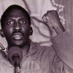 Afrique : Modernité africaine ou comment apprendre à vivre libre et digne