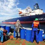 Bénin : Découverte d'un gisement de 87 millions de barils de pétrole ; Yayi Boni sur les pas de Tandja ?