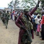 RDC-KIVU : A quand la paix des braves ?