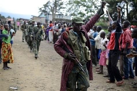 Accules-les-rebelles-du-M23-lancent-un-appel-a-l-arret-des-combats-dans-l-est-de-la-RD-Congo_article_main