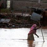 Somalie : Puntland, une tempête peut en cacher une autre.