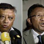 Madagascar: Présidentielle 2013 – Et si la communauté internationale n'avait pas été là ?