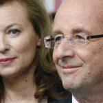 France : La rupture Hollande – Trierweiler officialisée