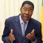 """Bénin : """" des chiens aboient…la caravane est aux abois !"""""""