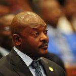 Burundi : alerte au syndrome d'imposture démocratique africaine