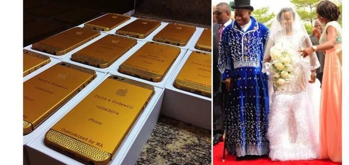 mariage-fille-presidente-nigeria-720x340