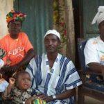 En Afrique, polygames nous sommes, polygames resterons-nous ad vitam ?