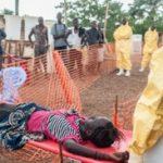 Fièvre Ebola, vers un exode continental ?