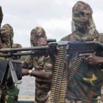 Au Nigeria, on se couche dans la République et on se lève dans le califat de Boko Haram
