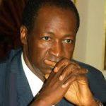 Révisions constitutionnelles opportunistes en Afrique: le début de la fin?