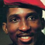 """Thomas Sankara, vingt-sept ans après: """"On peut tuer un homme, mais on ne peut pas tuer ses idées"""""""