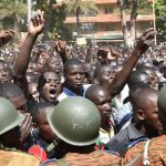 Tripatouillage constitutionnelle en Afrique: jamais deux sans trois