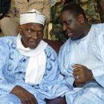 Au Sénégal, le maître et l'esclave