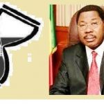 Au Bénin, chronique d'un requiem annoncé