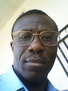 AGBADJE Adébayo Babatoundé Charles A. Q.