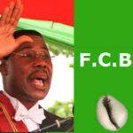 législative 2015 au Bénin, en attendant l'implosion des FCBE