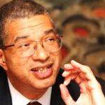 Présidentielles 2016 au Bénin: Lionel Zinsou, une candidature hors du commun