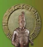 Orunmila le orisha de la sagesse et de la connaissance