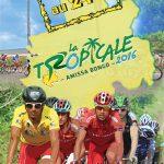 Au Gabon, la Tropicale Amissa Bongo 2016 ouvre la saison cycliste internationale