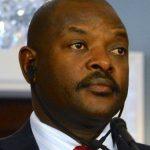 Burundi: du ko électoral au chaos social