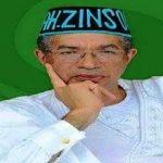 Bénin : Lionel Zinsou, le bien aimé mal venu