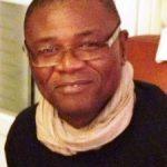 Haïti vu d'Afrique : Le défi d'un nouveau régime d'historicité