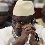 Et si Yaya Jammeh jouait au poker menteur ?