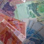 Afrique: A quand le Cfaxit ou exit franc CFA