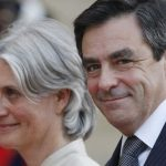 Pénélope Fillon : la femme qui ne dit rien