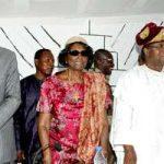 BÉNIN: Crise à la Renaissance du Bénin: Pour l'amour de Léhady!
