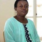 Mme Antoinette Eya Toung, une femme de sciences et de foi au service de la jeunesse gabonaise