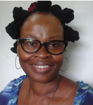 Biologiste et panafricaniste