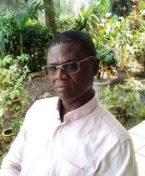 philosophe et pannafricaniste